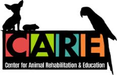 Center for Animal Rehabilitation and Education